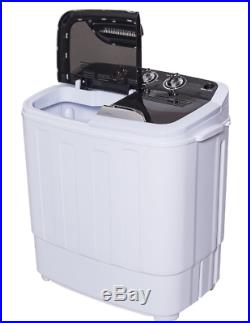 mobile washer and dryer, mobile home kitchens, mobile home patios, mobile home fireplace, mobile home sink, mobile home bathrooms, mobile home ovens, on mobile home washer and dryer